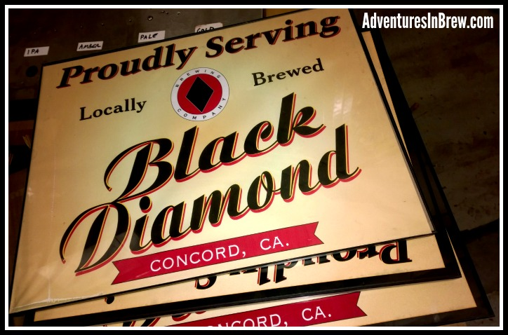 Black Diamond_3