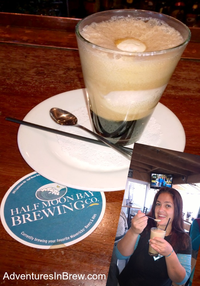 AIB - HMB Stout Float.jpg